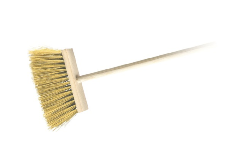 Koště/Broom